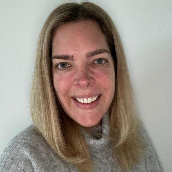 Helen Telford(2)